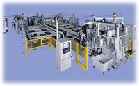 プレカット機械 MPS−VX05