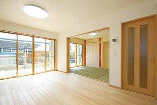 「建築工房ゼロエネルギー住宅プロジェクトの家」 完成現場見学会