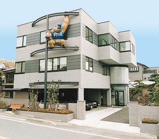こだわりの家づくりセミナー「熊本地震レポートから学ぶSE構法の耐震性」