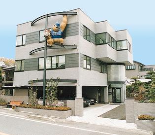 後悔しない家づくりセミナー「ガレージハウスのつくり方」